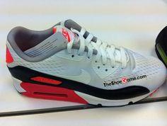 Nike Air Max 90 Spring 2013 ?