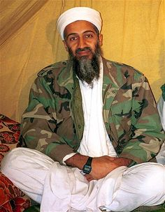 President Barack Obama announced on Sunday night that U. military forces in Pakistan have killed Osama bin Laden. Bin Laden was the leader of Al Qaeda, the international terrorist group that attacked the U. Us Navy Seals, Al Qaeda, New Details, Secret Life, Decir No, Sailor, World, Pictures, Photos