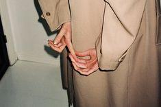 Choosing Your Fashion Photography School – PhotoTakes Film Photography, Digital Photography, Fashion Photography, Documentary Photography, Mathilda Lando, Roman Photo, The Secret History, Hands, Instagram