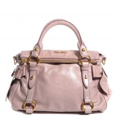 yves st laren - Miu Miu Handbags YSL Bags. Producing High Quality Hanbags for ...