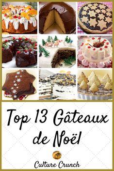 Holiday, Christmas, Sweet Treats, Good Food, Baking, Yummy Food, Deserts, Sweets, Recipes