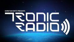 Christian Smith - Tronic Radio 212 (with Karotte) - 21-AUG-2016 - #1 Source for…