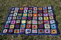 Much More Than Art! by Loida Alicea on Etsy