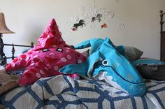 I made halloween costumes for a couple of my smaller friends this weekend, a humpback whale and a starfish. It was a sewing marathon, seat of the pants sort of… Read Whale Costume, Humpback Whale, Starfish, Baby Car Seats, Halloween Costumes, Whales, Children, Costume Ideas, Google Search