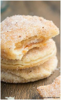 authentic desserts mexican recipe food olip life Recipe Authentic Mexican Desserts Food Olip LifeYou can find Mexican food recipes and more on our website Authentic Mexican Recipes, Authentic Food, Ready Made Pie Crust, Mexican Cookies, Mexican Dessert Recipes, Drink Recipes, Dinner Recipes, Healthy Recipes, Crispy Cookies