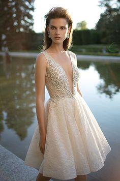 Vestidos de Noiva Berta Bridal, coleção 2016. São vestidos lindos, repletos de rendas, apliques e muitos detalhes sensuais e românticos. Confira, encante-se e escolha o seu.