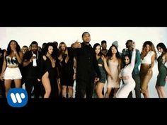 Trey Songz- Everybody Say feat. Dave East, MikexAngel, & DJ Drama