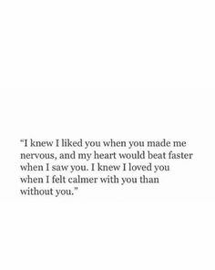 Two years I felt that way around you and avoided you. And once you caught me, I fell in love instantly and effortlessly but now that stays as a feeling Poem Quotes, Sad Quotes, Words Quotes, Quotes To Live By, Life Quotes, Inspirational Quotes, Sayings, Qoutes, Pretty Words
