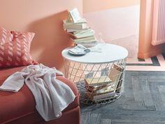 die besten 25 ikea kvistbro ideen auf pinterest heben sie den top couchtisch an heben. Black Bedroom Furniture Sets. Home Design Ideas