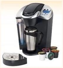 Keurig = Excellence: The History of Keurig & the Inner Workings of K-Cup Technology    http://blog.coffeecow.com/2012/09/keurig-excellence-history-of-keurig.html
