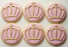 decorated cookies 23 Cookies that are too cute to eat (24 photos)