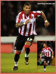 Marcus Bent Discovered during the ill fated Adrian Heath era his goals in a poor team and sale effectively funded the early Warnock revival. Rated a disaster based on his return under Micky Adams. His career was on the decline but Adams trusted him to have a half season of goals left in him. He didn't, missed sitters, couldn't get around the pitch and we ended up back in Div 3.