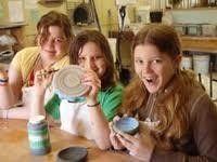 Intro to Ceramics: Mug Austin, TX #Kids #Events