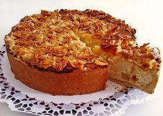 Birnen - Karamell - Käsekuchen, ein raffiniertes Rezept aus der Kategorie Kuchen. Bewertungen: 262. Durchschnitt: Ø 4,5.