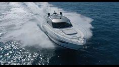 Motor Cruiser, Cruiser Boat, Mini Yacht, Yacht Boat, Sport Yacht, Small Yachts, Yacht Builders, Sport Boats, Cool Boats