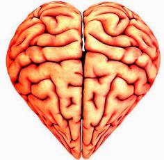 Inteligência Emocional Precisamos aprender a lidar com nossas emoções. A distância entre a mente e o coração às vezes nos deixa divididos entre o que pensamos ou sentimos. Por vezes somos racionais e outras sensoriais. Às vezes não sabemos onde é o terreno de batalha, se dentro ou fora de nossa mente e coração. Por isso os maus pensamentos ou sentimentos negativos precisam ser domados como um ser selvagem dentro de nós.