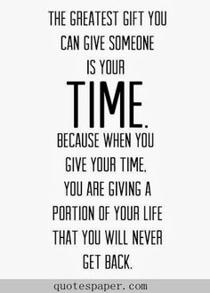 Quote About Time Idea monday motivation the gift of time Quote About Time. Here is Quote About Time Idea for you. Quote About Time best quotes about time inspiring wise and encouraging. Quote About Time quot. Quotable Quotes, Motivational Quotes, Funny Quotes, Inspirational Quotes, Motivational Speakers, Motivational Wallpaper, Great Quotes, Quotes To Live By, Words Quotes