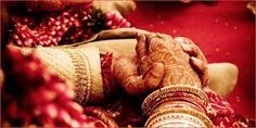 Love marriage specialist in Pune All offer a formula that has already applied but are not profitable for them to come to conclude an astrologer love marriage specialist. specialist love marriage in Pune.