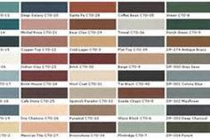 Interior Paint Colors   Bing Images