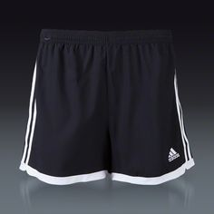 Buy adidas Tastigo 15 Women's Woven Short on SOCCER.COM. Best Price Guaranteed. Shop for all your soccer equipment and apparel needs.