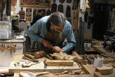 productos hechos a mano artesanos del regalo