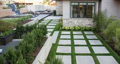 Salt Lake City Landscape Design Ideas, Pictures, Remodel and Decor