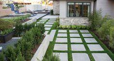 Salt Lake City Landscape Design Ideas, Pictures, Remodel and Decor