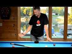 How to Build a Pool Table, Part 1 - Efforts in Frugality - Episode 1.0 - YouTube