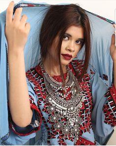 Balochi dress Balochistan .  #balochistan #balochi .