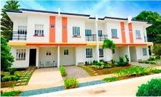 Search for houses for sale. MyProperty has lots of for sale listings that you can check out to find the houses you need. Cebu, Online Shopping Stores, Verona, Property For Sale, Philippines, Image Search, Real Estate, Mansions, House Styles