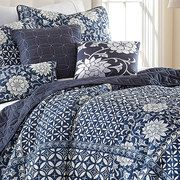 Take a look at the The Comfort of a Quilt event on #zulily today!
