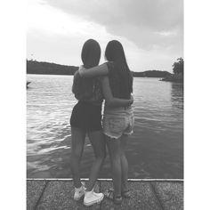bestfriendss