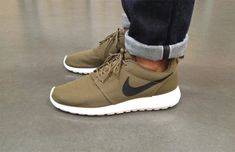 online store 06f8c cc25d Cheap Nike Shoes - Wholesale Nike Shoes Online   Nike Free Women s - Nike  Dunk Nike Air Jordan Nike Soccer BasketBall Shoes Nike Free Nike Roshe Run  Nike ...