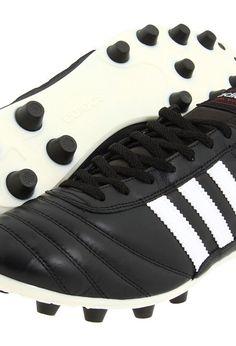 Zapato De Futbol Adidas Copa Mundial