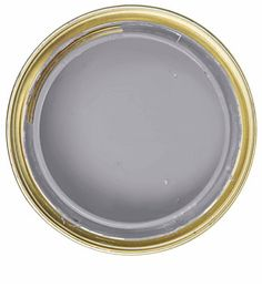 The colour Josh and Jenna used on the block. Grey Room, Paint Colours, Vintage Industrial, Home Renovation, Decorating Tips, Bedroom Ideas, Master Bedroom, House Plans, Sweet Home