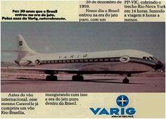 aviação comercial brasileira - Pesquisa Google