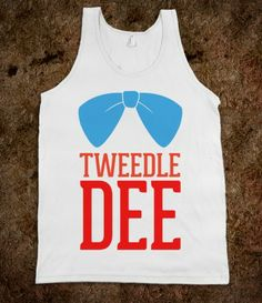 i want this for the next time i go to Disneyland! they have tweedle dum too!