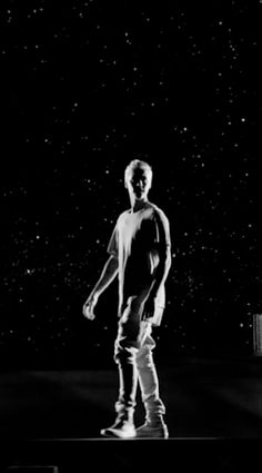 Justin Bieber Lockscrens