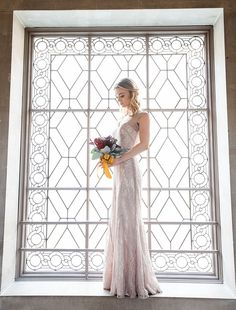 San Francisco City Hall Elopement Wedding 003 Parties Zero Waste Pinterest Elopements And