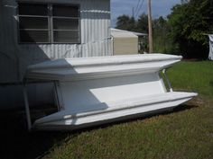 Fish N Sport 510 Pontoon Boats Mid Mini Pontoon Boat