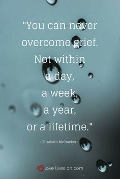 Quotes About Grief | 104 Best Grief And Loss Quotes Images On Pinterest In 2018