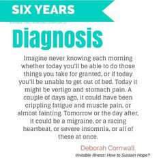 Symptoms of dysautonomia are real and complex. Chronic Migraines, Chronic Illness, Chronic Pain, Signs Of Fibromyalgia, Adrenal Stress, Lupus Facts, Illness Quotes, Autonomic Nervous System, Lupus Awareness