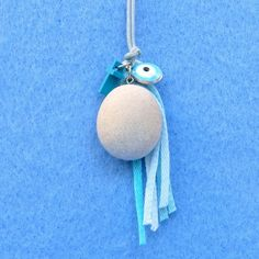 k-boo : baptism pins Belly Button Rings, Nursery, Concept, Pendant Necklace, Jewelry, Jewlery, Bijoux, Babies Rooms, Jewerly