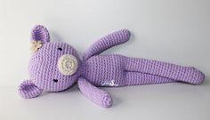 Cerdito amigurumi,Amigurumi crochet muñeco, peluche cerdito, juguete niños, muñeco tejido.