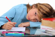 Abounding in Hope With Lyme: Chronically Ill Homeschooling Part 2 - When Your Child Is Sick