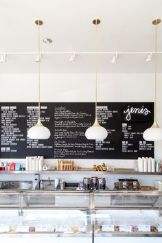 Jeni's Splendid Ice Cream | Los Angeles