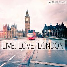 live-love-london