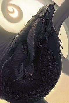 Zren raffle prize by IrisDesert —-x—-  More:  Dragons Random CfD Amazon.com Store 