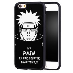 Pain Main Puppet Soft TPU Case For iPhone //Price: $14.49  ✔Free Shipping Worldwide   Tag your friends who would want this!   Insta :- @fandomexpressofficial  fb: fandomexpresscom  twitter : fandomexpress_  #shopping #fandomexpress #fandom