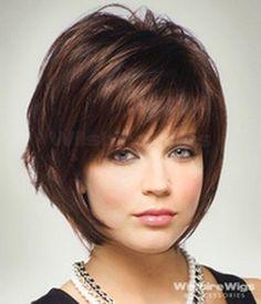 cortes-de-cabelos-curtos-e-desfiados-38-2                                                                                                                                                                                 Mais